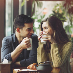 5 Fun and Frugal Date Ideas